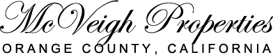 http://mcveighproperties.com/wp-content/uploads/2018/02/Logo_Website_orangecounty.png