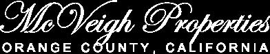 http://mcveighproperties.com/wp-content/uploads/2018/02/Logo_Website_orangecounty_white.png