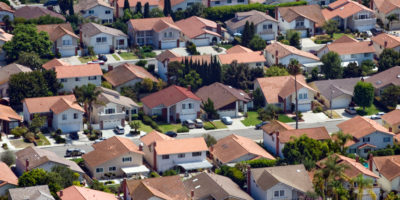 2018 house prices and rents will keep growing…