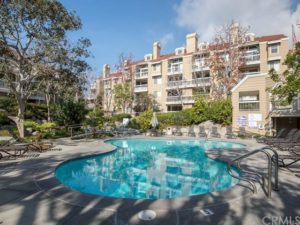 orange county condos for sale