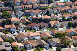 orange county neighborhoods
