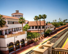 5 Upcoming Neighborhoods to Buy in OC